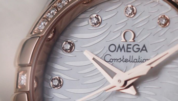 omega-campagne-internationale-THUMB