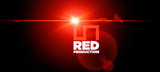InRed Production Logo