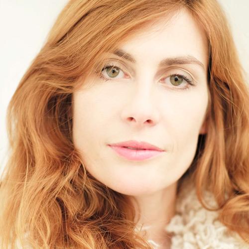 Janine Piguet